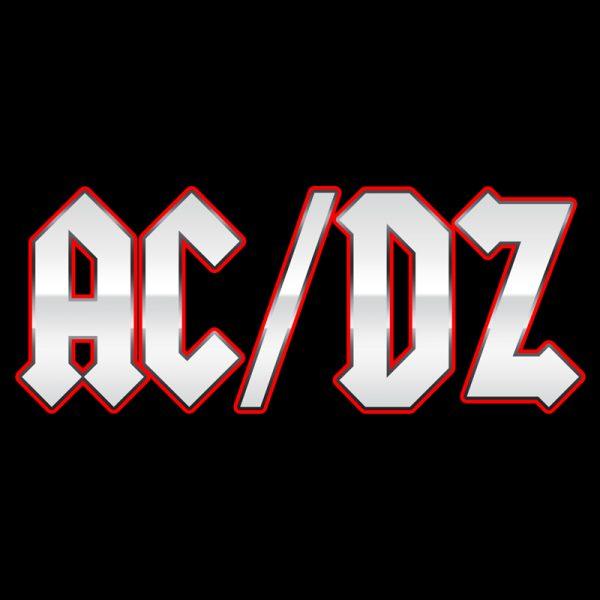 AC/DZ - Tribute to AC/DC