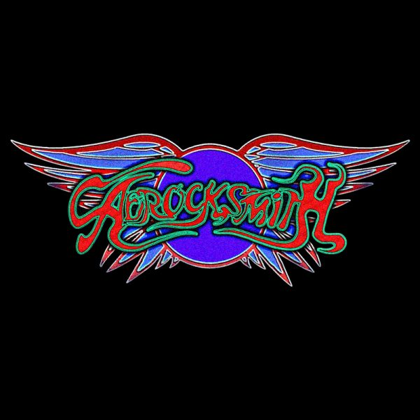 Aerocksmith - A Tribute to Aerosmith
