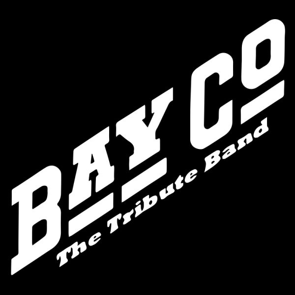 Bay Co - Tribute to Bad Company