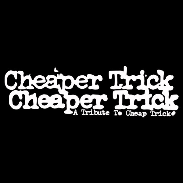 Cheaper Trick - Tribute to Cheap Trick