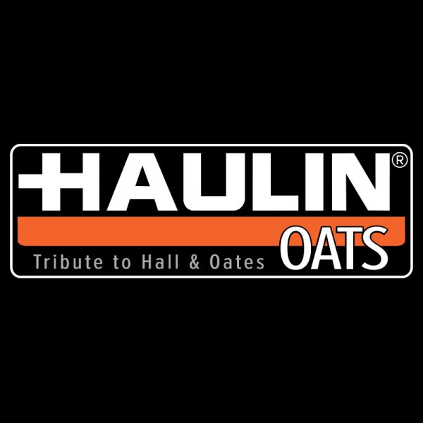 Haulin Oats - Tribute to Hall & Oates