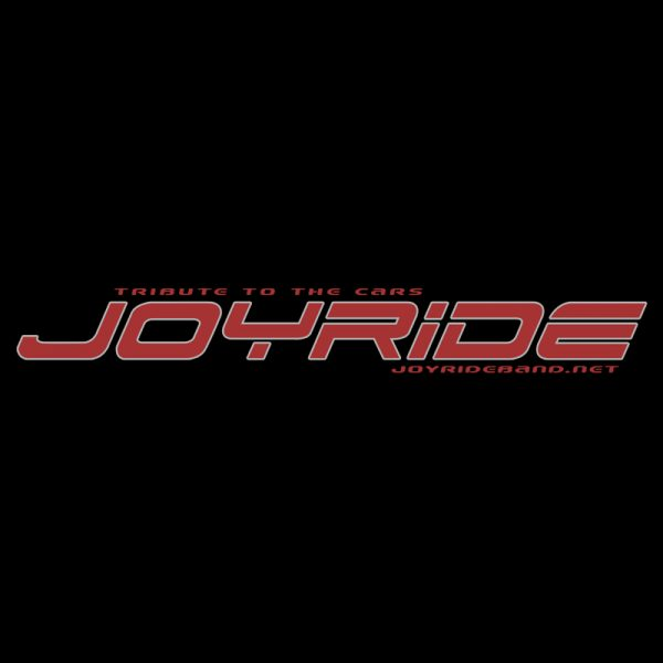 Joyride - Tribute to The Cars