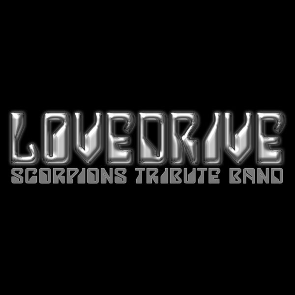 Lovedrive - Tribute to The Scorpions