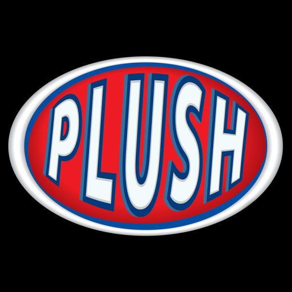 Plush - Tribute to Stone Temple Pilots